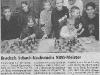 2000 NRW