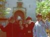 2003 NRW