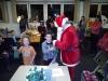 Impressionen vom Jugendweihnachtsturnier