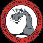 Logo_BRK 300px
