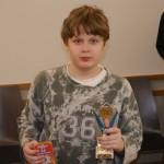 Nikolay SVR U14
