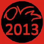 OVM 2013