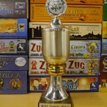 WilliGerwinPokal