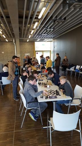 svr-u16-finale-2016
