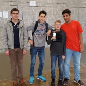 svr-u16-team-2016