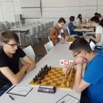 NRW U16-MM Finale