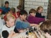 1995 Mühlenhof