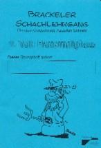 /wordpress/wp-content/uploads/2011/05/BAUERNHEFT_DL.pdf